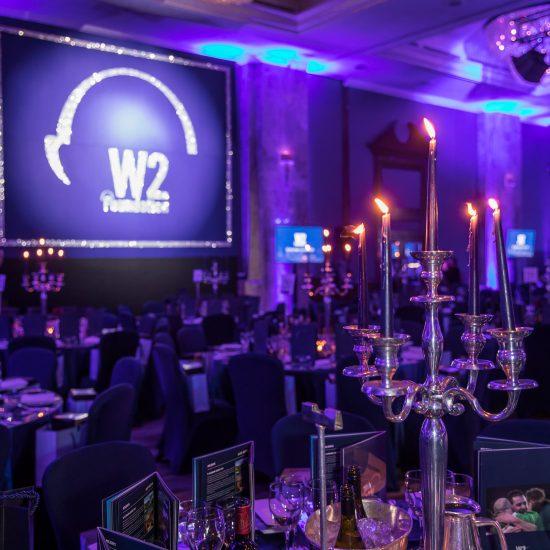 W2 Foundation Irish Night London 2018_047