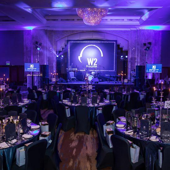 W2 Foundation Irish Night London 2018_001