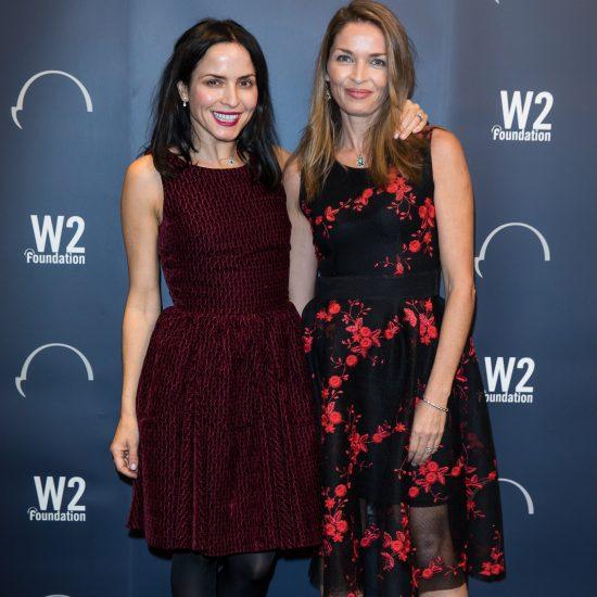 W2 Foundation Irish Night London 2018_043
