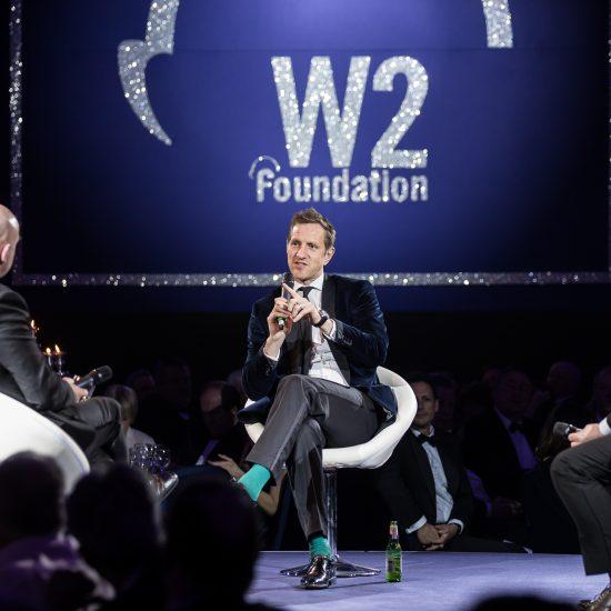 W2 Foundation Irish Night London 2018_016