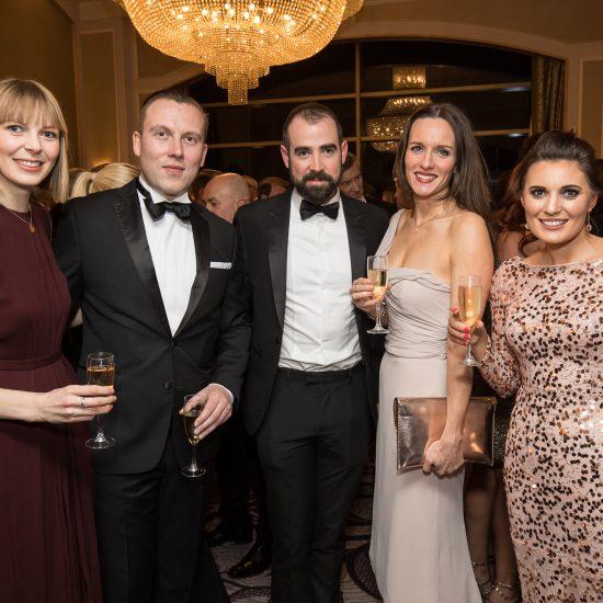 W2 Foundation Irish Night London 2018_004