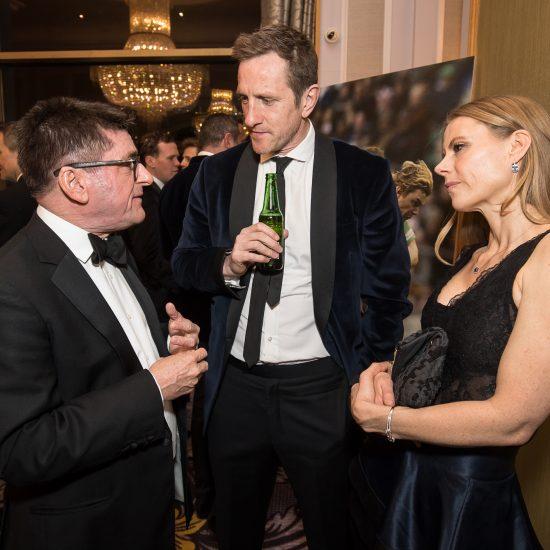 W2 Foundation Irish Night London 2018_002