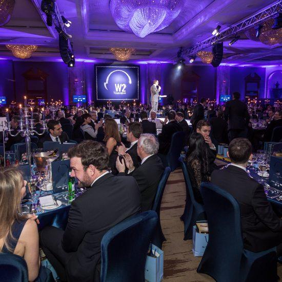 W2 Foundation Irish Night London 2018_023
