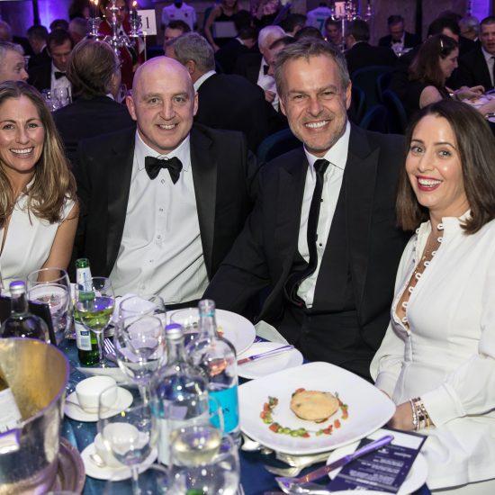 W2 Foundation Irish Night London 2018_044
