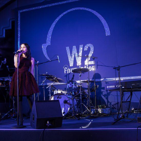 W2 Foundation Irish Night London 2018_011