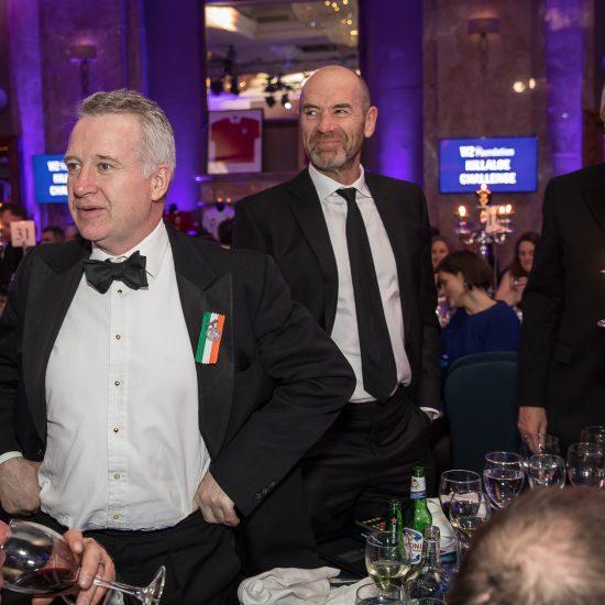 W2 Foundation Irish Night London 2018_021