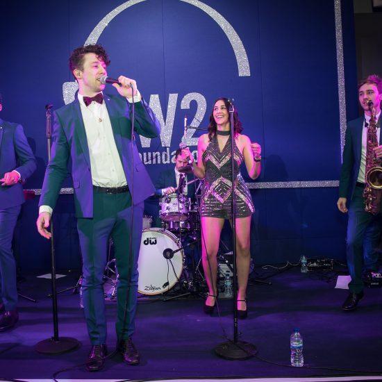 W2 Foundation Irish Night London 2018_037