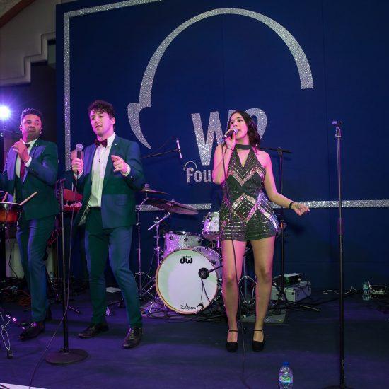 W2 Foundation Irish Night London 2018_038