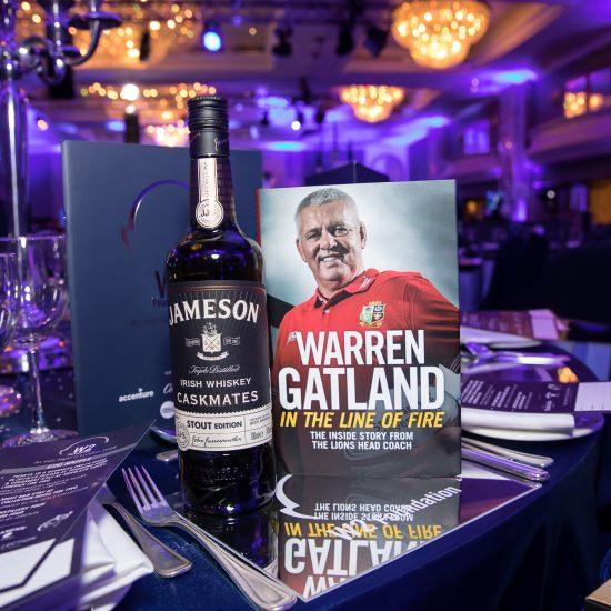 W2 Foundation Irish Night London 2018_049