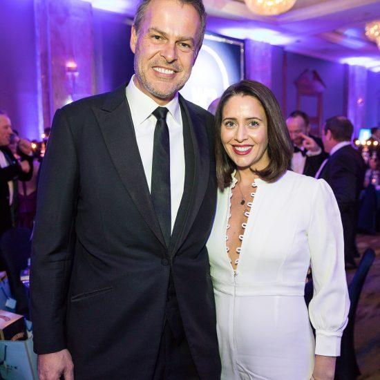 W2 Foundation Irish Night London 2018_046