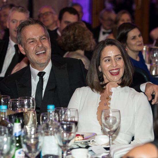 W2 Foundation Irish Night London 2018_032