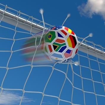 world-cup-screening-small