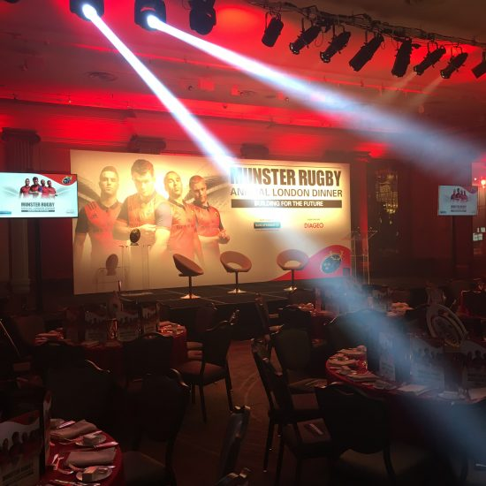 Munster Rugby London Dinner 2017_001