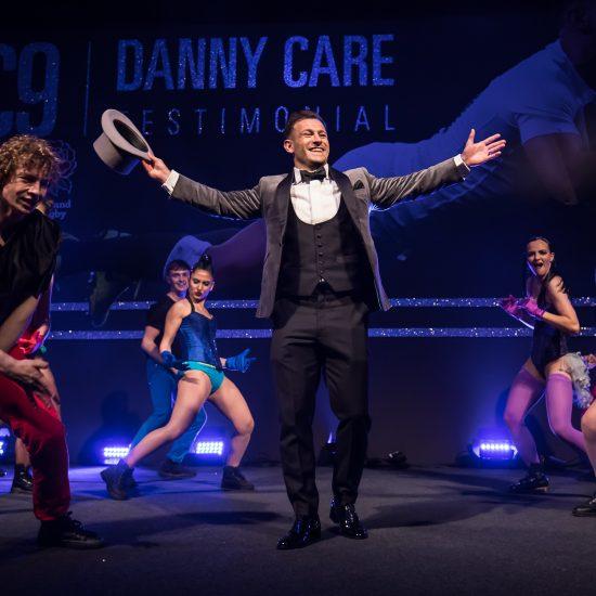 DANNY CARE TESTIMONIAL 2018_002