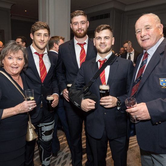 Munster Rugby London Dinner 2017_004