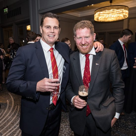 Munster Rugby London Dinner 2017_005