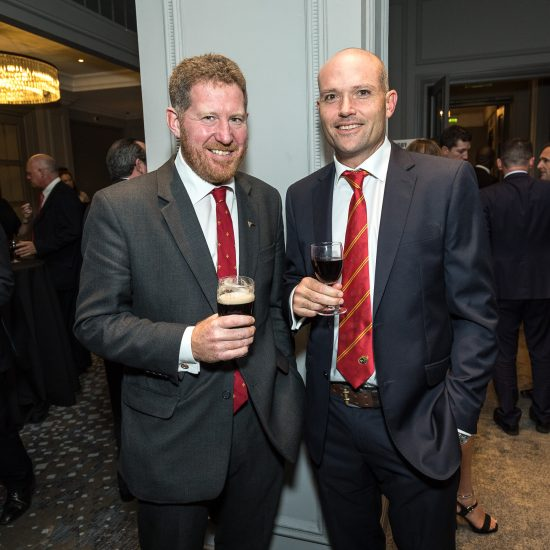 Munster Rugby London Dinner 2017_007