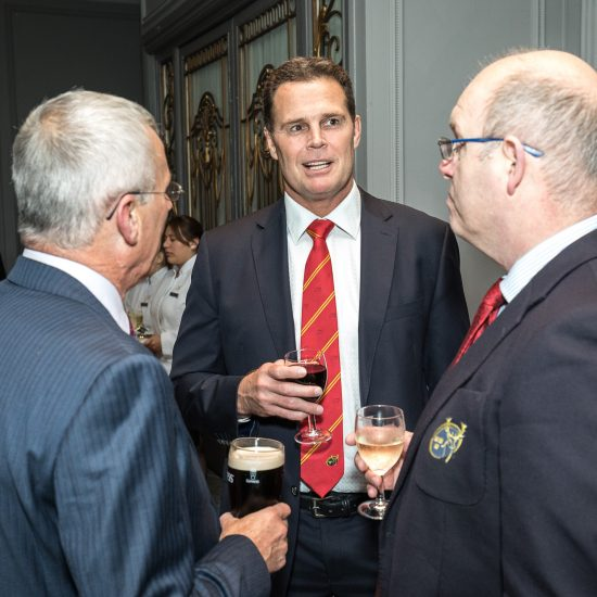 Munster Rugby London Dinner 2017_010