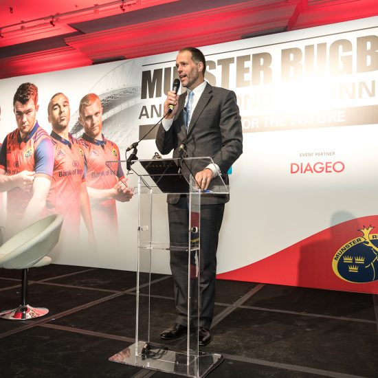 Munster Rugby London Dinner 2017_015