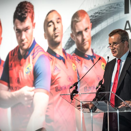 Munster Rugby London Dinner 2017_016