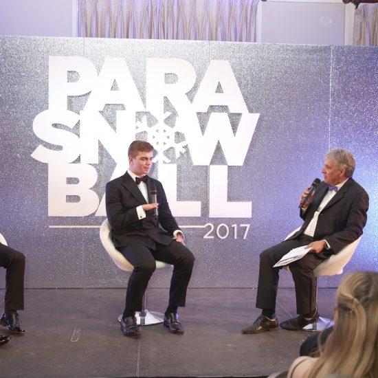 Parasnowball 2017_018