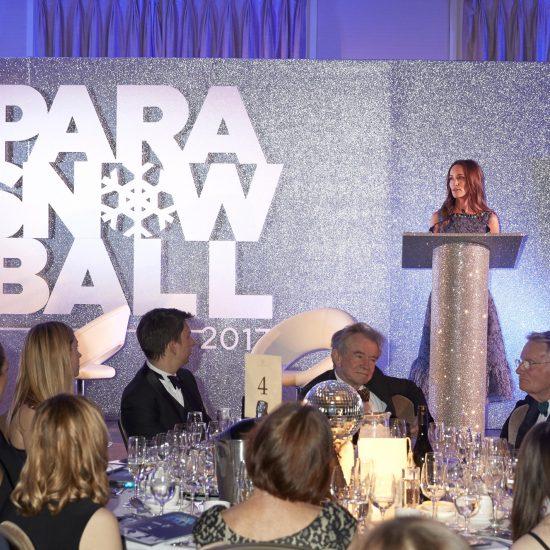 Parasnowball 2017_019