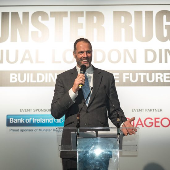 Munster Rugby London Dinner 2017_019