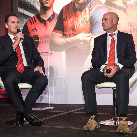 Munster Rugby London Dinner 2017_020