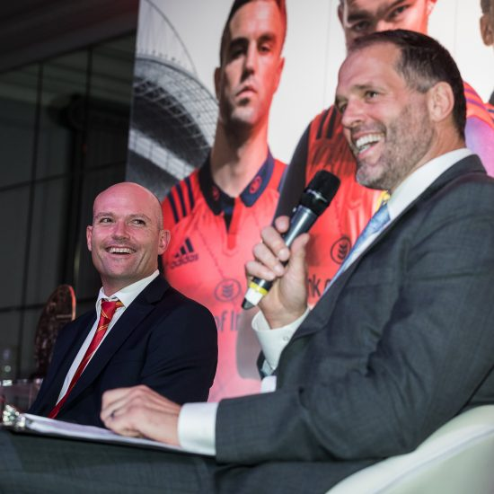 Munster Rugby London Dinner 2017_022