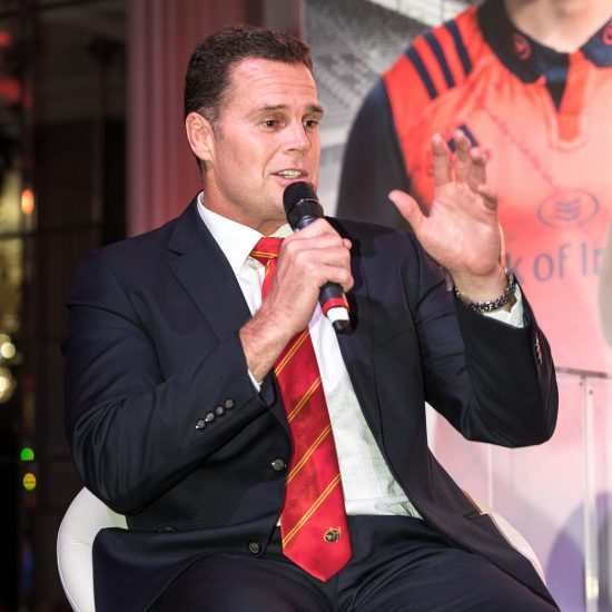 Munster Rugby London Dinner 2017_025