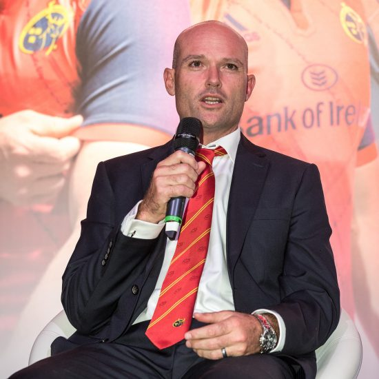 Munster Rugby London Dinner 2017_026