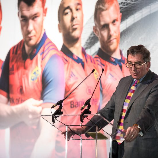 Munster Rugby London Dinner 2017_030