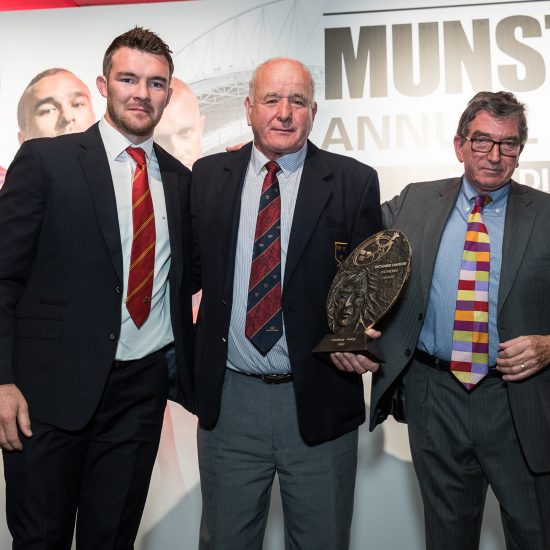 Munster Rugby London Dinner 2017_035