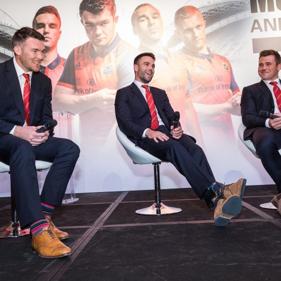 Munster Rugby London Dinner 2017_037