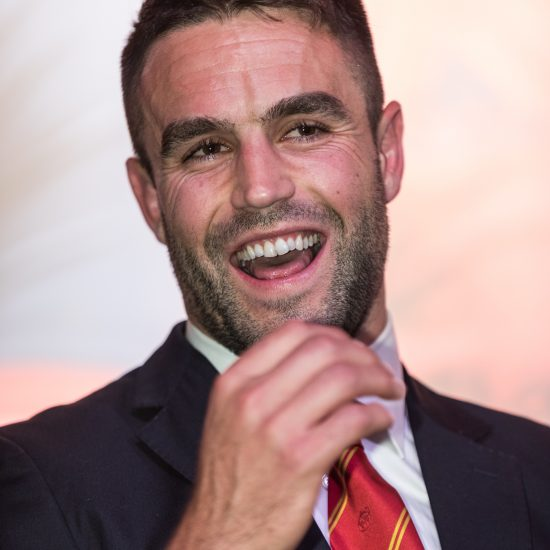 Munster Rugby London Dinner 2017_038