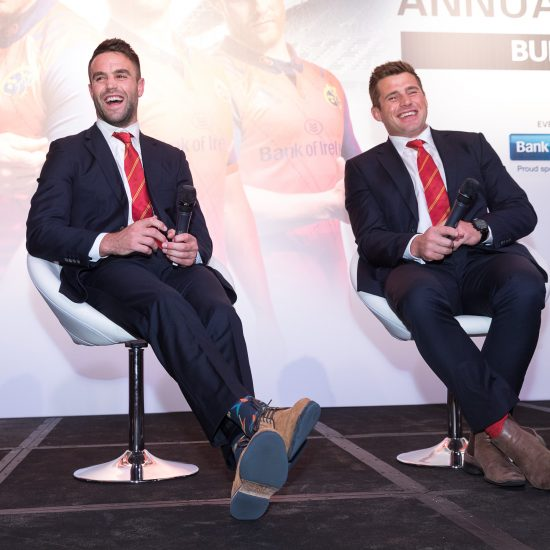 Munster Rugby London Dinner 2017_041