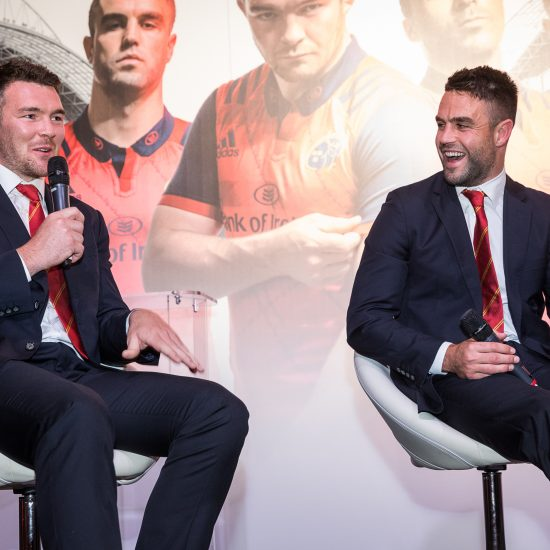 Munster Rugby London Dinner 2017_043