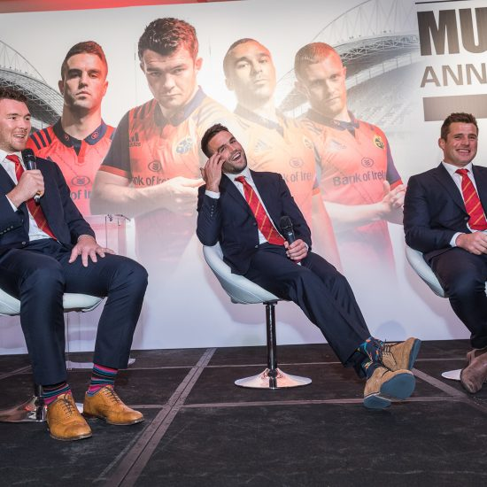 Munster Rugby London Dinner 2017_044