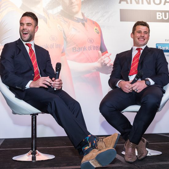 Munster Rugby London Dinner 2017_046