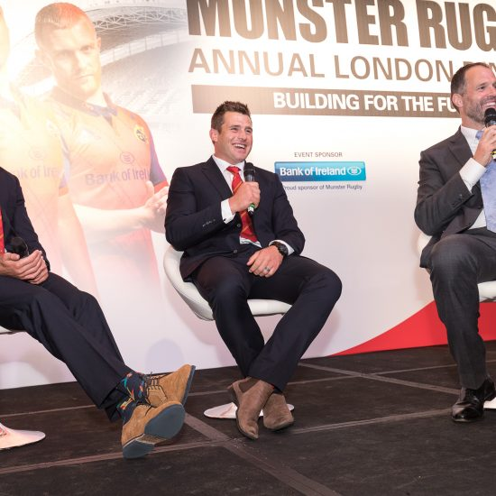 Munster Rugby London Dinner 2017_047