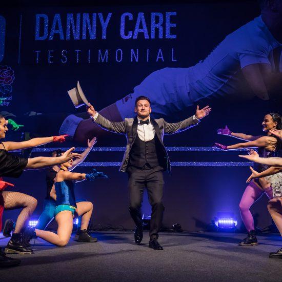 DANNY CARE TESTIMONIAL 2018_049