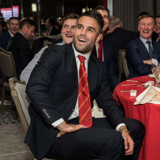 Munster Rugby London Dinner 2017_050