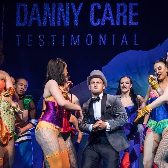 DANNY CARE TESTIMONIAL 2018_050