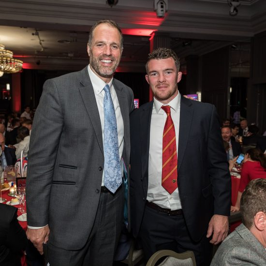 Munster Rugby London Dinner 2017_051