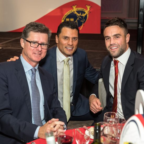 Munster Rugby London Dinner 2017_052