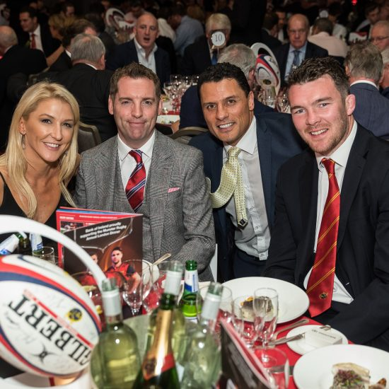 Munster Rugby London Dinner 2017_054