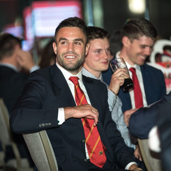 Munster Rugby London Dinner 2017_055
