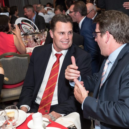 Munster Rugby London Dinner 2017_056