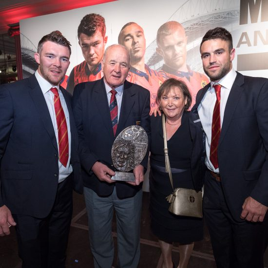Munster Rugby London Dinner 2017_057