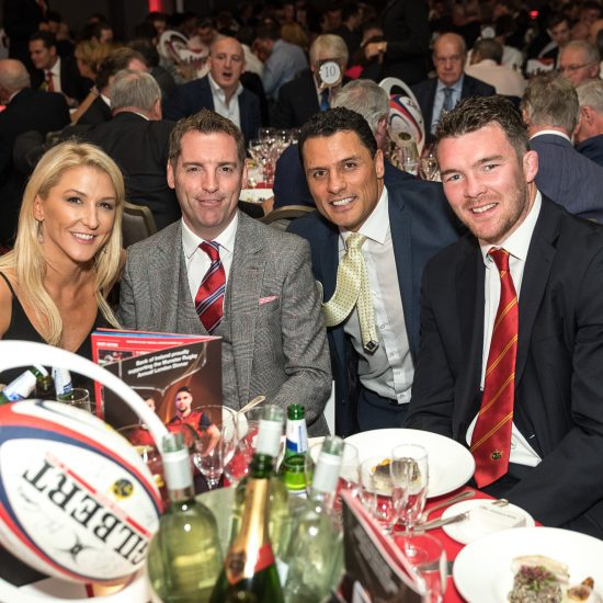 Munster Rugby London Dinner 2017_058